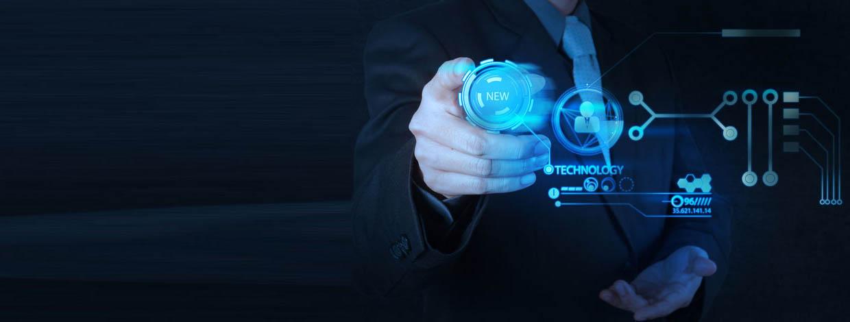 TECHNOLOGY-BANNER-copy
