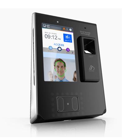 دستگاه حضوروغیاب تشخیص چهره اثر انگشت و کارت AC7000 VIRDI دوربین متحرک با پردازش4 هسته شماره فروش 24ساعته 09120405048- تحویل فوری- ارسال به سراسرکشوررایگان