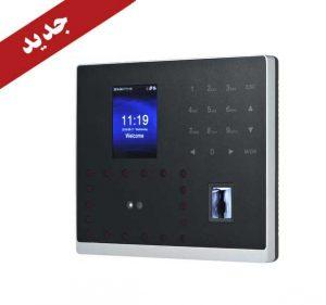 MehrkiA UF_T102 BIO Attendance Machine
