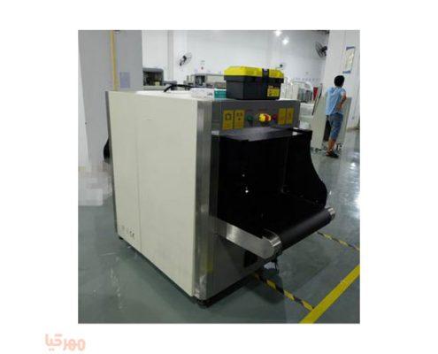دستگاه بازرسی x-ray 6040