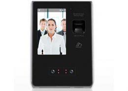 دستگاه حضور و غیاب 2 ViRDI UBio-X Pro