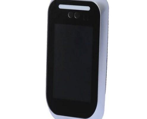 دستگاه حضور غیاب trustone fe-500